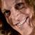 Janie Black