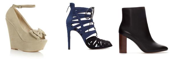 chaussures_noel