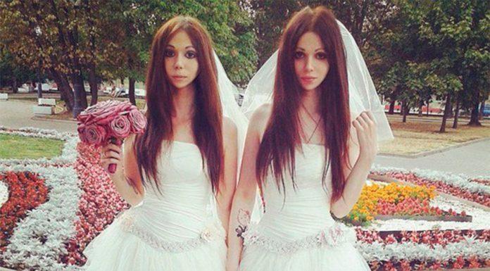 Mariage russe une autre escroquerie